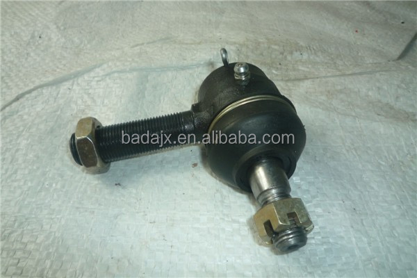 Dongfeng tractor 450.31.024-1 450.31.026 Linkage ball joint & parts for Dongfeng tractor