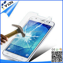 0.3mm Ultra Thin HD Explosion-proof Tempered Glass film Smart Touch Screen Protector guard cover for Samsung S4 W Shortcut Key