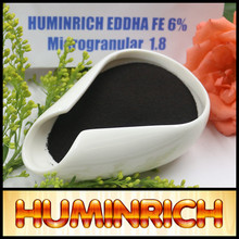 Huminrich High Efficient Plant Growth Regulator Fe-6