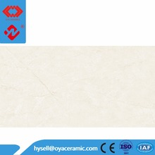 printing glazed 300x600 inkjet ceramic wall tile for bathroom and house
