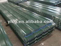 sheets of tin free steel(tfs)/building material