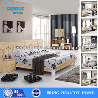 contemporary bed designs, contemporary bedroom furniture, contemporary bedroom furniture sets, PG-D15B
