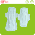 Thick Female Cotton Sanitary Pad Brands