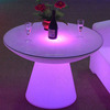 /product-detail/waterproof-ip65-led-table-for-night-club-bar-decoration-60343274812.html