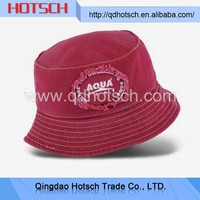 Buy wholesale direct from china army surplus hats and caps