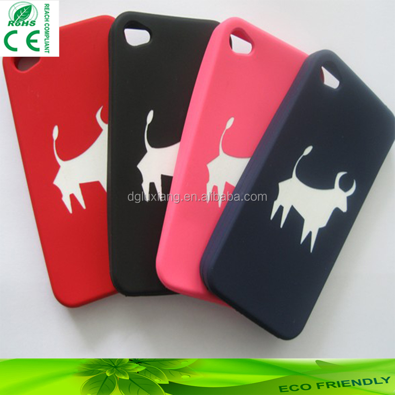 china supplier galaxy phone case