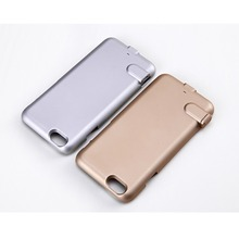 PD-01 External Backup Battery Charger Case for Iphone