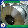 High Quality Galvanized Steel Coil High