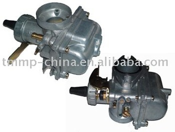 TMMP motorcycle MINSK NEW carburetor(zinc alloy) [MT-0215-0363B] oem quality