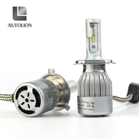 Automobiles And Motorcycles H13 Car Led