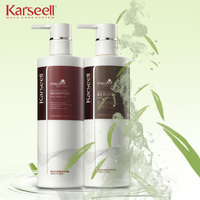 professional moisturizing family and salon use natural organic hair loss treatment cream