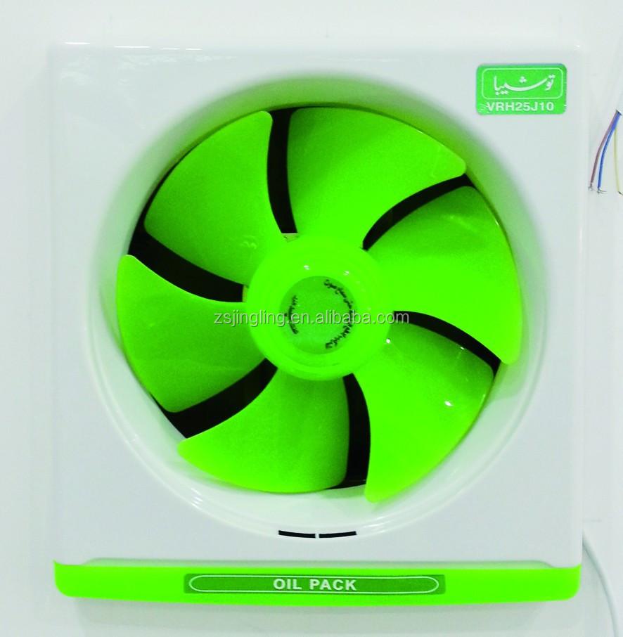 Kdk Model Exhaust Fan Bathroom Exhaust Fan Buy Bathroom Exhaust Fan Exhaust Toilet Fan Plastic