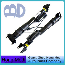 Air Suspension For Malaysia Market Mercedes Air Suspension Mercedes W164 Air Suspension OEM 1643202031
