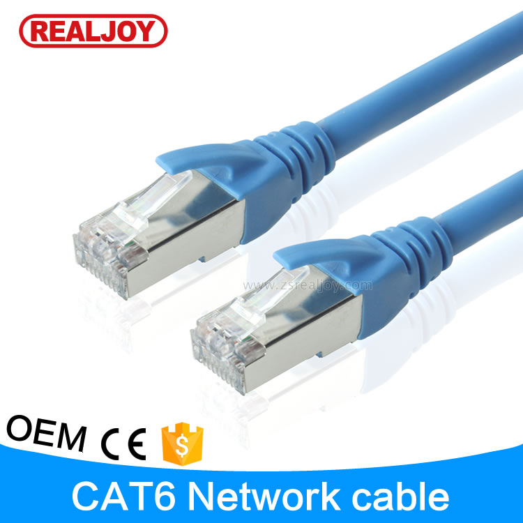 China DongGuan Supplier d-link lan utp cable cat6 price best quality