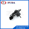 turbo actuator sensor 49373-02003 49373-02002 4937302003 4937302002 0375q9 9673283680
