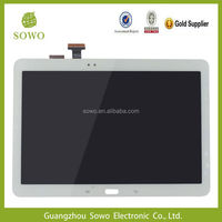 Replacement for Samsung P600/P601/P605/Galaxy Note 10.1 lcd screen