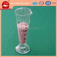 best good grade molecular sieve column of pvc stabilizer