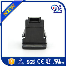 High Quality Suzuki New Alto Auto Parts Car Combination Switch with Low Price & Good Quality