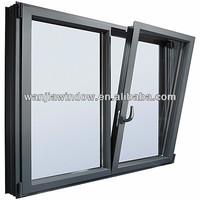 wanjia factory aluminium windows and doors melbourne