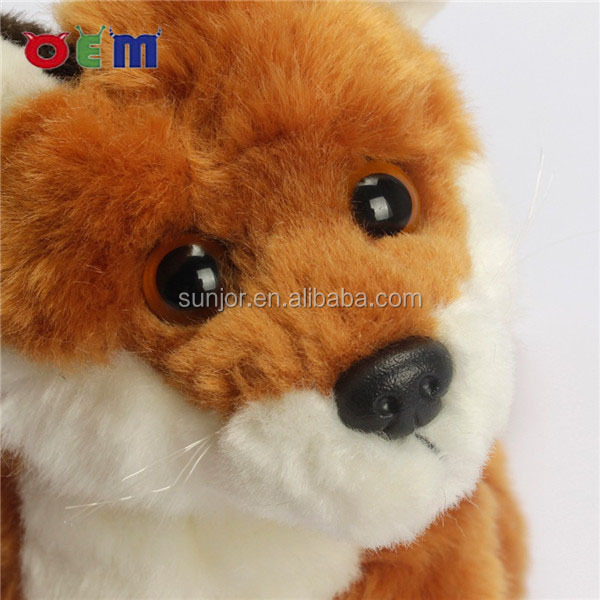 custom of plastic eyes of stuffed toys,custom plush toy