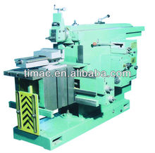 SM-630 SHAPING MACHINE