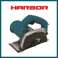 HB-MC002 YongKang HARBOR 110mm 1200w marble cutting machine price buy tools from china quarry stone cutting machine