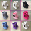 /product-detail/wholesale-handmade-crochet-baby-booties-knitted-baby-shoes-newborn-baby-shoes-60473973733.html