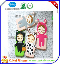 High quality preferential prices phone Case