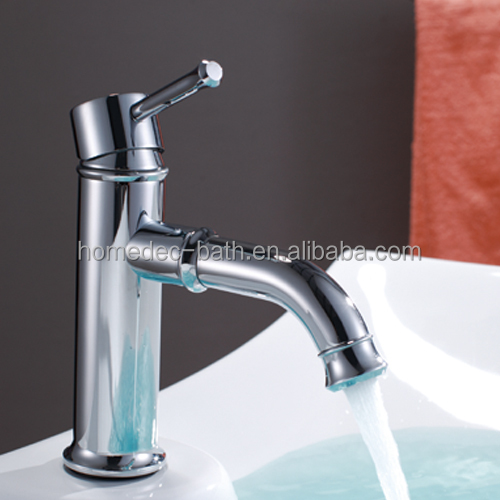 sanitary ware bathroom brass sink faucet shower mixer
