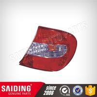 Saiding Tail Light 81560-06130 For Toyota Camry Acv31 1Azfe 2002-2006