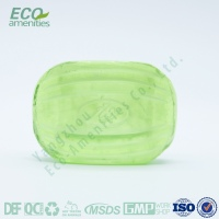 Fashional cheap bar soap natural turkish olive oil soap