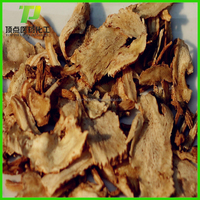 2017 Angelica sinensis Root herb extract oil for sale