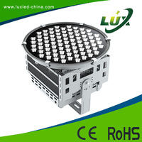 metal halide floodlight 1000w replacement airport led focus light 500w high mast led light