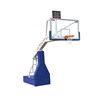 School sports basketball stand basketball system basketball pole height