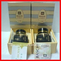 authentic Baschi cream day cream + night cream 2011hot fast delivery