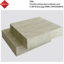 Fireproof insulation Rock wool board,mineral wool insulation sheet