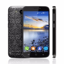 2017 china very cheap android 4.4 smartphone 3g 4.5 inch dual sim mobile phone