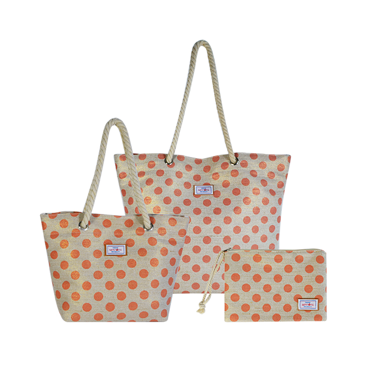 New Design fashion Lady Hand Bag,tote bag
