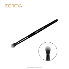 classical black brand high end wholesal cosmetics brush