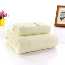 China manufacturer towels buyers in usa supply top grade bath towels 22x44