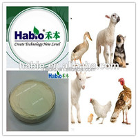 high quality sheep feed additives/enzyme preparations/thermostable phytase