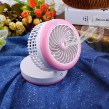 20 inch battery powered fans , usb fan for power bank