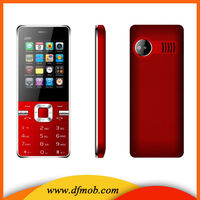 New Arrival Unlocked Quad Band GSM GPRS WAP Dual Sim Low Price Mobile Phone J201