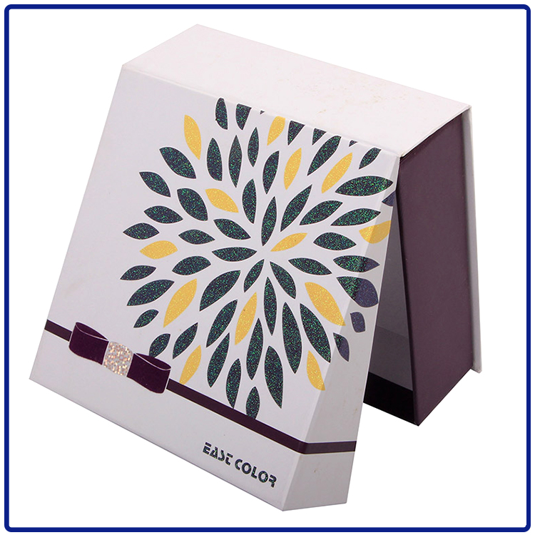 Eco-Friendly decorative gift boxes wholesale