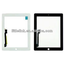 Timeway touch screen for ipad 3 16gb 32gb 64gb