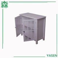 Yasen Houseware Cheap Kitchen Base Cabinets,Import Kitchen Cabinet From China,Kitchen Accessory Closeout