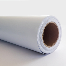 Large format printing PVC roll car window tint wrapping film