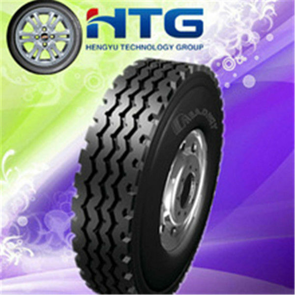 truck tires direct from china, all terrain mud and snow