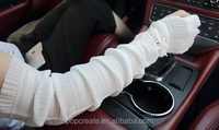 hot sale long drive summer arm and gloves