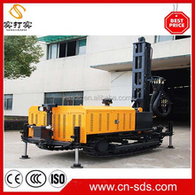 Big discount!!!water well drilling rig drill equipment driller tool